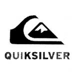 Quiksilver Skateboard Backpacks