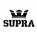 Supra Skateboard Backpacks