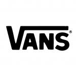 Vans Skateboard Backpacks