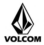 Volcom Skateboard Backpacks