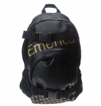 Emerica Warsaw Skateboard Backpack