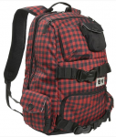 Shaun White Signature Burton Backpack