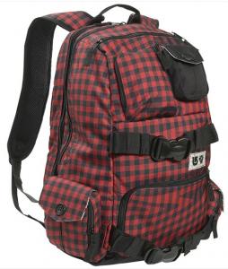 Shaun White Signature Burton Skate Backpack