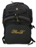 Plan B Elite Skateboard Backpack