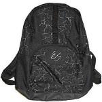 eS Endell 2.0 Skateboard Backpack