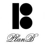 Plan B Skateboard Backpacks
