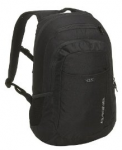 Dakine Factor Skate Backpacks