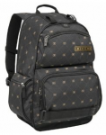 Ogio Mikey Taylor Skateboard Pack