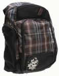 Dakine Covert Haslam Skate Backpack