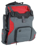 Dakine Recoil Skateboard Backpack
