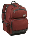 Ogio P-Rod Avenue Skateboard Backpack