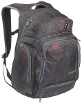 Paul Machnau Dakine Skateboard Team Laptop Backpack